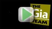 Gia Team Promo