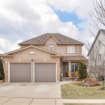 342 Kerwood, Cambridge $697,900