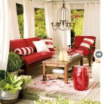 5 Easy Home Updates For Summer