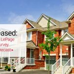 Q2 2018 Royal LePage House Price Survey