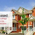 Q2 2018 Royal LePage House Price Survey