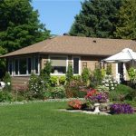 Spacious Bungalow on 8.6 Acres!