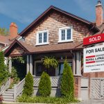 Second Quarter Royal LePage House Price Survey