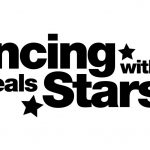 Dancing With The Easter Seals Stars Guelph