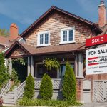 Canadian home sales and listings post record declines in April 2020