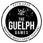 The Guelph Games Are Coming in 2020!!