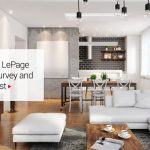 Q3 2020 Royal LePage House Survey and Market Forecast