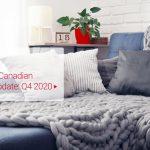 Q4 2020 Royal LePage House Survey and Market Forecast