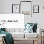 The Royal LePage Q3 House Price Update and Market Forecast